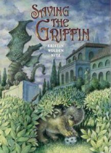 griffin1