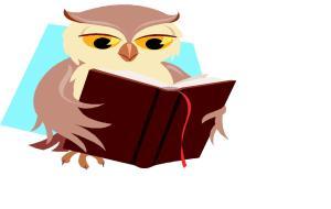 owlreading