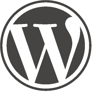 A blog opening is a contract with your reader. Use it wisely.