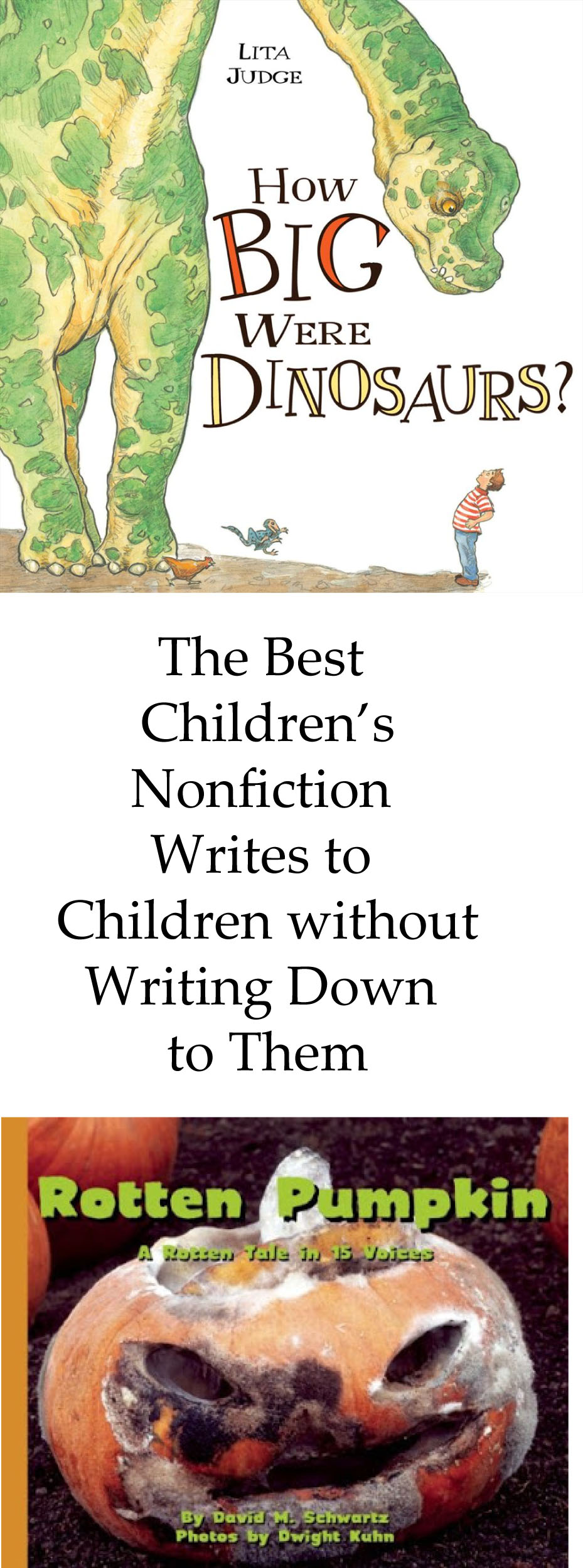 how to write nonfiction About the unit this accessible unit welcomes second graders into the world of nonfiction writing by rallying them to write lots of little nonfiction books.