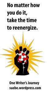 Reenergize