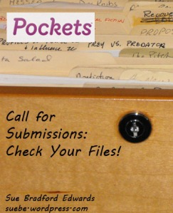 Submissions Pockets