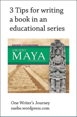 Educational series