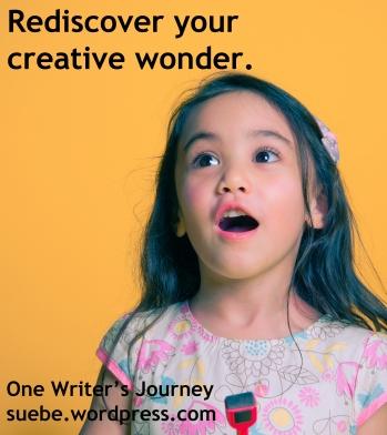 creative wonder