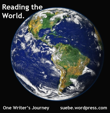 reading the world