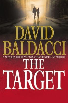 The-Target-cover-lo-res-277x418