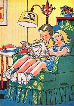 children-1384386_1920.jpg
