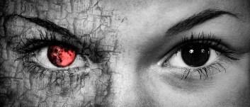 eyes-1221663_1280