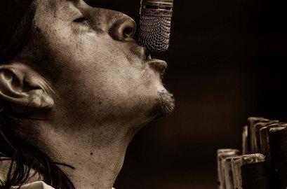 singer recording.jpg