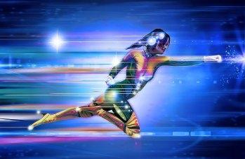 superhero-534120_1920