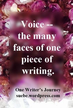 voice faces