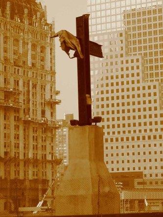 new-york-77639_1280