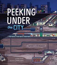 peeking-under-the-city