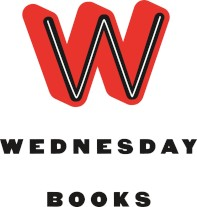 wednesday-books