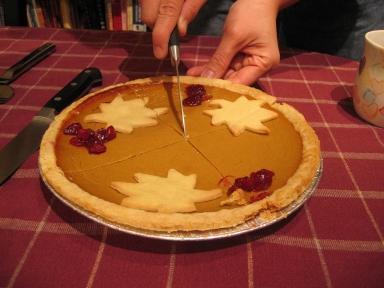 pumpkin-pie-1041330_1280