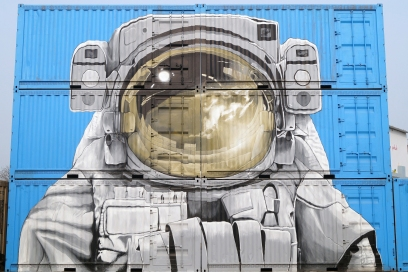 space-and-freight