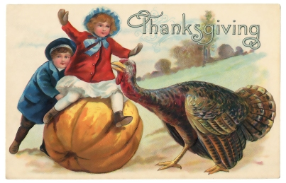 thanksgiving-vintage-1772596_1280