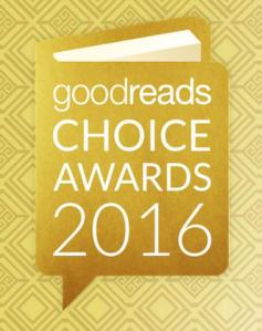 goodreads-best-books-2016