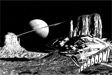 lunar-landscape-804147_1920