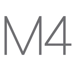 m4-thumbnail5-2