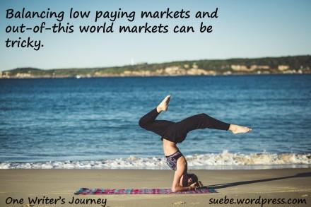 balancing-markets