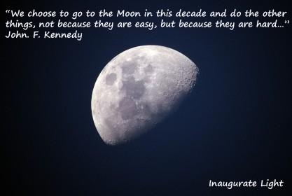 kennedy-moon