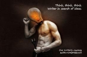 ISO ideas