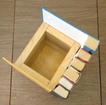 book-box-interior.jpg