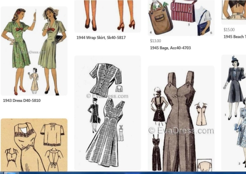 claras-wardrobe.jpg
